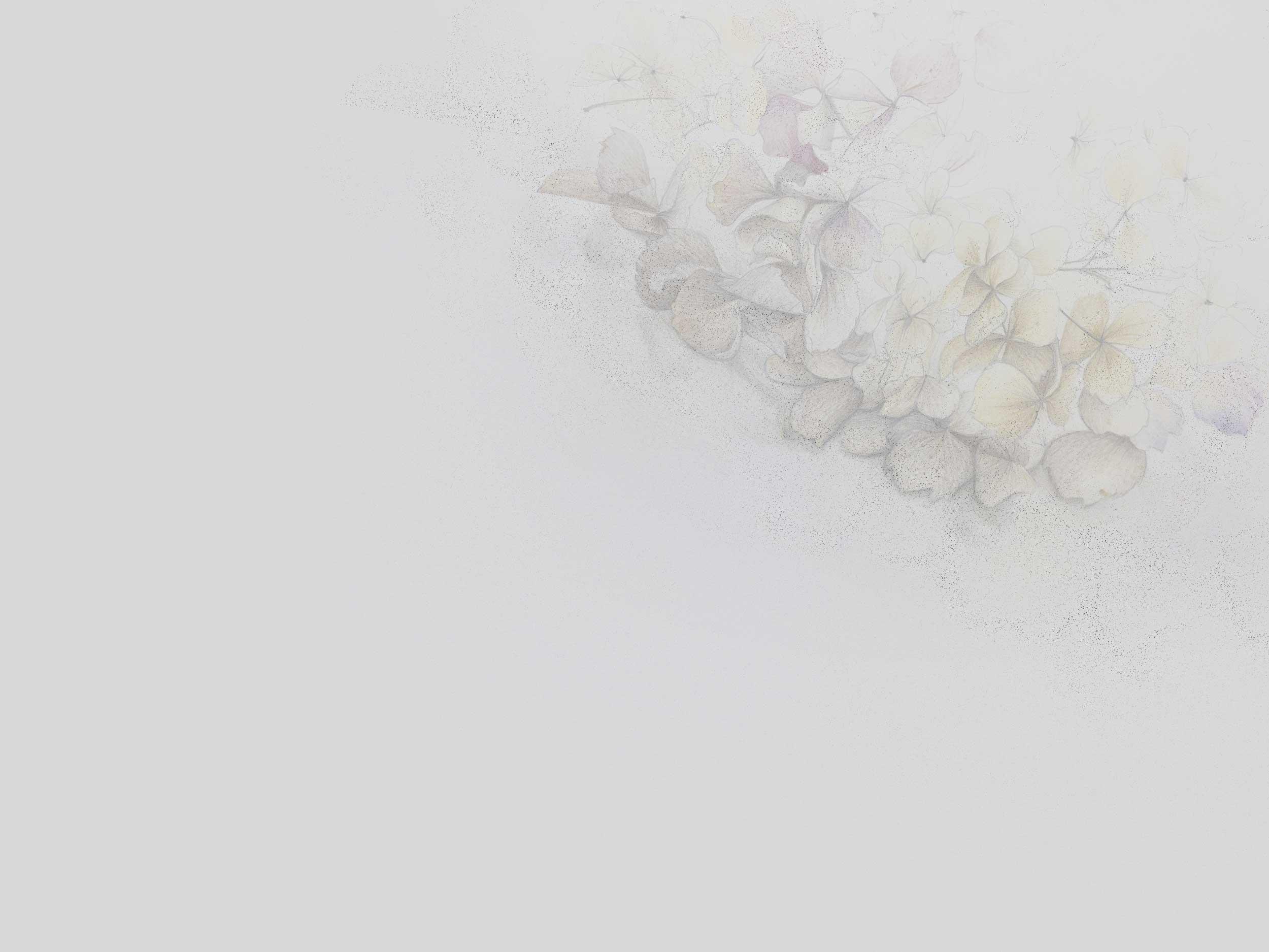 大阪 宝石・ジュエリー製造販売 ジュエリーリフォームも宝石修理もお任せ下さい!大阪